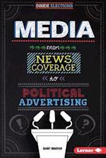 Media (Inside Elections)
