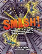 Smash! (Graphic Universe)