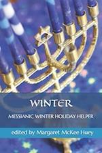 Messianic Winter Holiday Helper