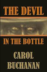 The Devil in the Bottle