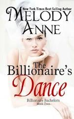 The Billionaire's Dance