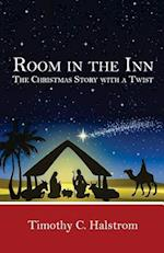 Room in the Inn