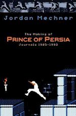 The Making of Prince of Persia