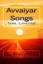 Avvaiyar Songs