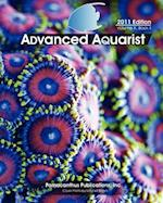 Advanced Aquarist, Volume X, Book II