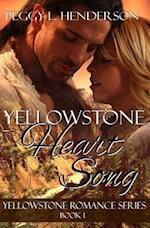 Yellowstone Heart Song