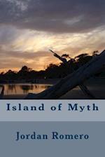 Island of Myth af Jordan Romero