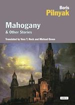 Mahogony and Other Stories