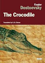 To Kiss the Crocodile af Fyodor Mikhailovich Dostoevsky