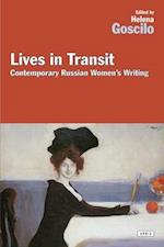 Lives in Transit