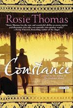 Constance af Rosie Thomas