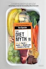 The Diet Myth af Tim Spector