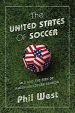 The United States of Soccer