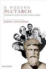 A Modern Plutarch