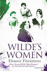 Wilde's Women af Eleanor Fitzsimons