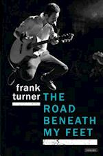 The Road Beneath My Feet af Frank Turner