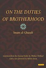 On the Duties of Brotherhood
