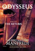 The Return (Odysseus)