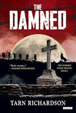 The Damned (Darkest Hand Trilogy)