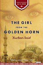 The Girl from the Golden Horn