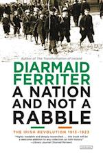 A Nation and Not a Rabble