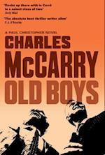 Old Boys (Paul Christopher)