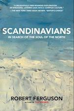 Scandinavians af Robert Ferguson