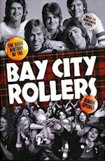 The Dark History of the Bay City Rollers