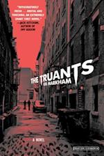 The Truants af Lee Markham