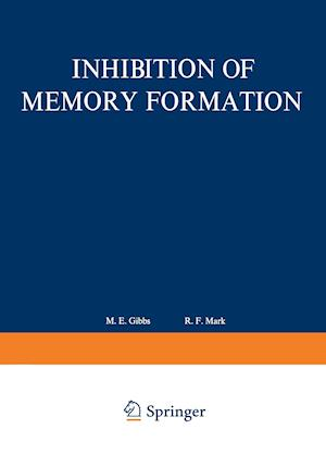 Inhibition of Memory Formation
