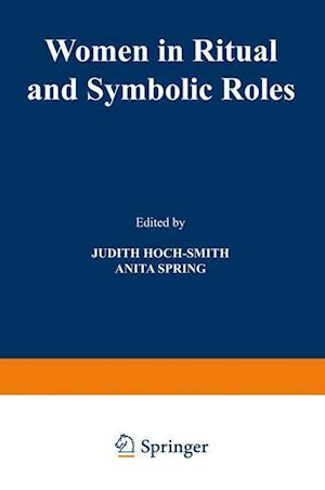 Women in Ritual and Symbolic Roles