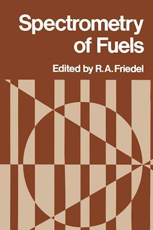 Spectrometry of Fuels