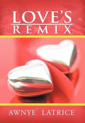 Love's Remix