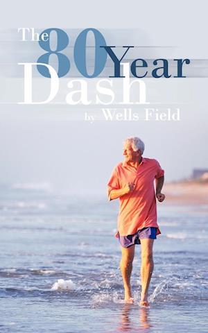 The 80 Year Dash