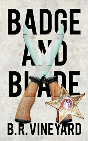 Badge and Blade
