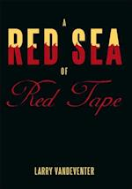 Red Sea of Red Tape