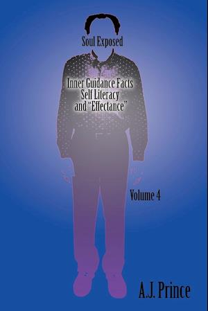 Soul Exposed Volume 4