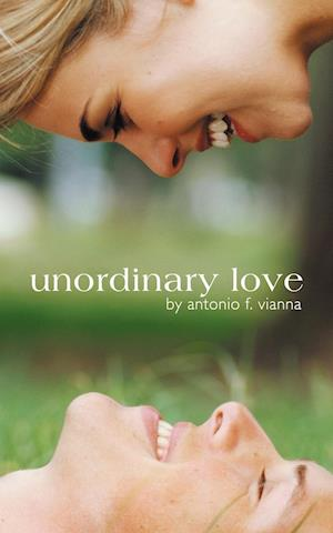 Unordinary Love