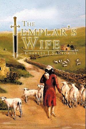 The Templar's Wife