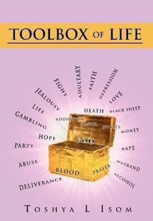 Toolbox of Life