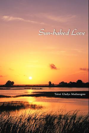 Sun-baked Love