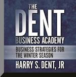 The Dent Business Academy