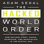 Hacked World Order