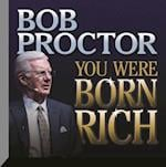 You Were Born Rich
