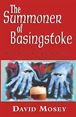 Summoner of Basingstoke