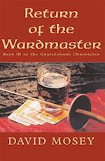 Return of the Wardmaster