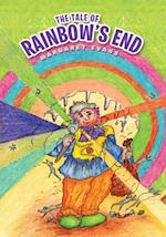 Tale of Rainbow'S End