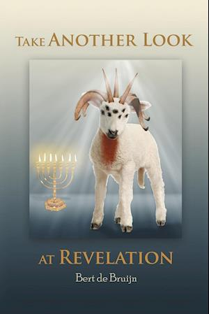 Take Another Look at Revelation: Study and Commentary