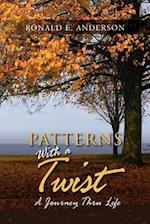Patterns with a Twist af Ronald E. Anderson