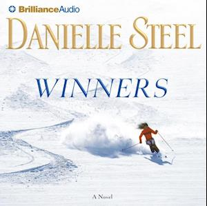 Winners af Danielle Steel
